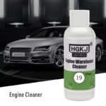 Engine Compartment Cleaner 3