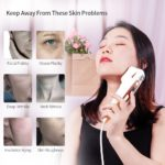 Focused Beauty Machine Therapy 4