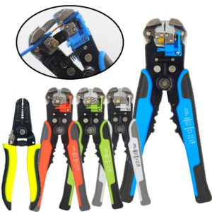 Stripping Multifunctional Pliers