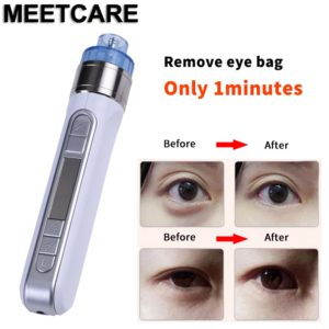 3D Smart Water Injection Pen Mesotherapy 1