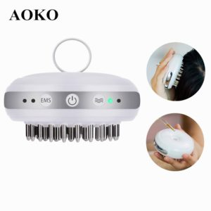 AOKO Hair Growth Products EMSe 1