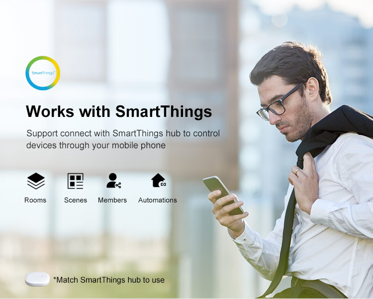 Sonoff Switch Smart Home 3